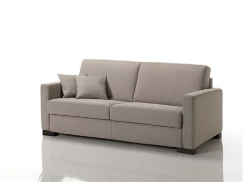 rete divano letto divano letto con rete elettrosaldata divani a prezzi