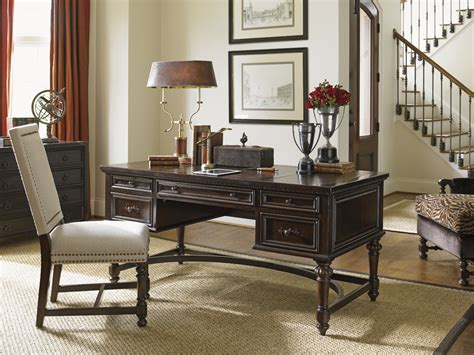 home office furniture miami home office furniture miami inspirational yvotube