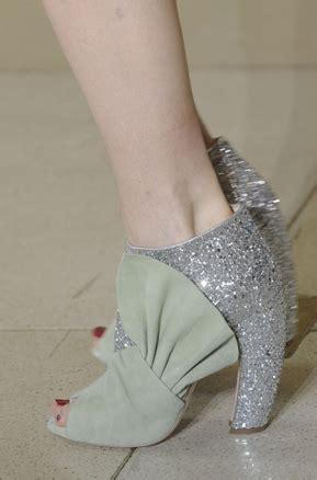 Miu Miu Alma Shoes 1539 miu miu salmaglamour