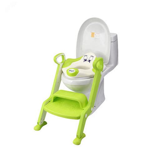 baby toilet seat cover malaysia 2016 baby potty ladder folding baby toilet seat children