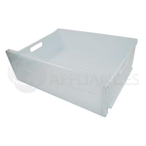 Hotpoint Fridge Drawer by Genuine Hotpoint Refrigerator Fridge Freezer Freezer