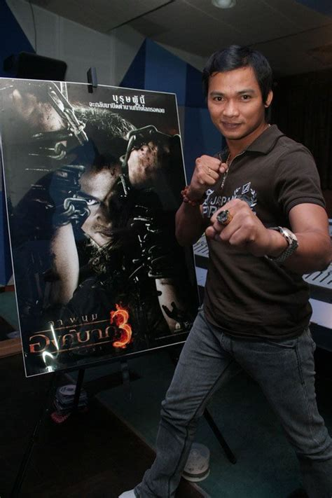 fast and furious 8 hong kong 98 best images about tony jaa on pinterest hong kong
