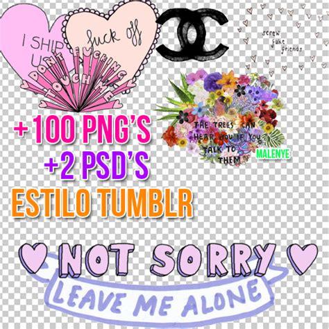 pack de imagenes random pack tumblr by comiendocnniall on deviantart
