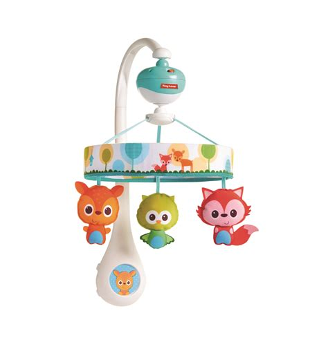Babies R Us Crib Toys Musical Crib Toys Model Ideas