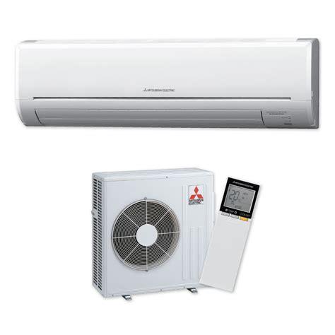 products fujitsu mitsubishi panasonic heat pumps cb