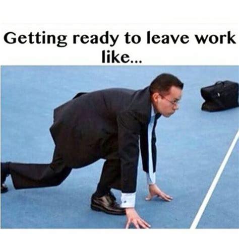 Quit Work Meme - memes about quitting