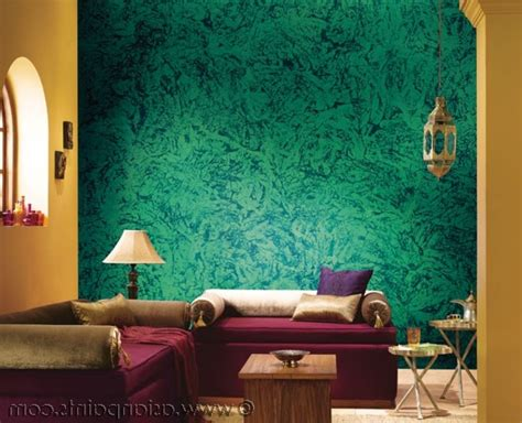 35 asian paints for living room asian paints colour
