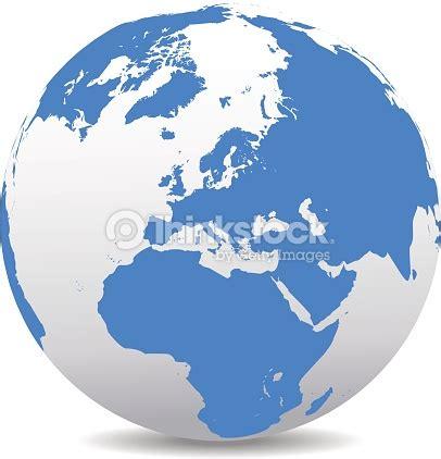 clipart mondo europe global monde clipart vectoriel thinkstock