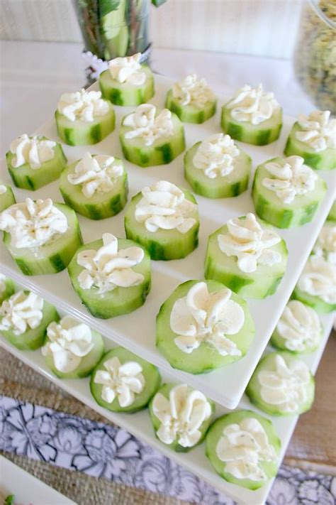 Baby Shower Finger Foods To Serve by Bird Themed Baby Shower Baby Baby Boy And Fingers