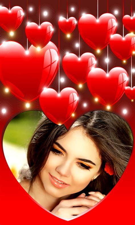cara edit foto romantis download gratis bingkai foto romantis gratis bingkai foto