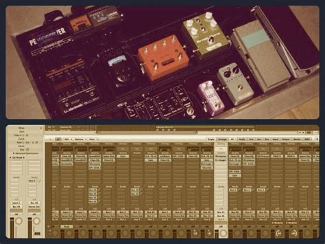 freelance audio engineer guitar player music teacher zh