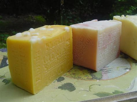 Handmade Soap California - 79 best california images on handmade soaps