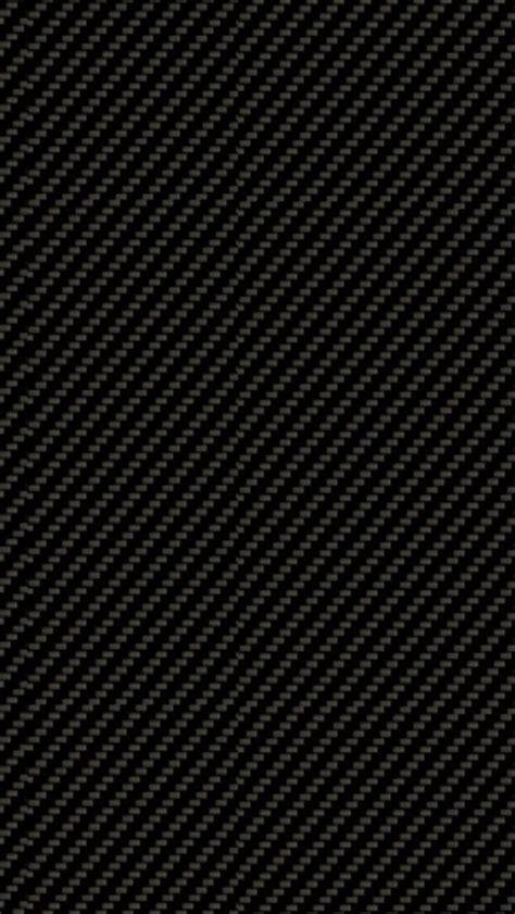 iphone  carbon fiber wallpaper wallpapersafari