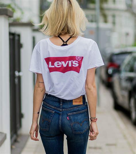 Logo T Shirt Yn Style logo t shirt trend our favorite style