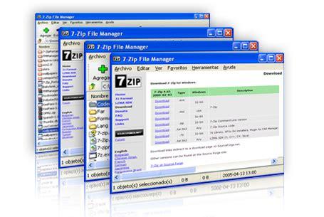 zip full version free download 7 zip 9 20 full version free download pc game suite