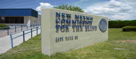 New Mexico Inspection Of Records Act Nmcftb Home