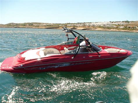 crownline boat paint used crownline bowrider boats for sale in portugal boats
