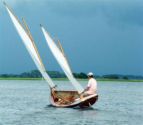 coquina boat new classics shark od and herreshoff day boat classic