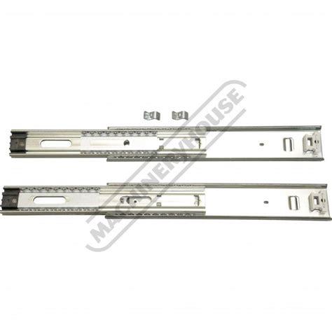 plastic drawer slides nz t762d scd 30h drawer with nt30 bt30 plastic holders