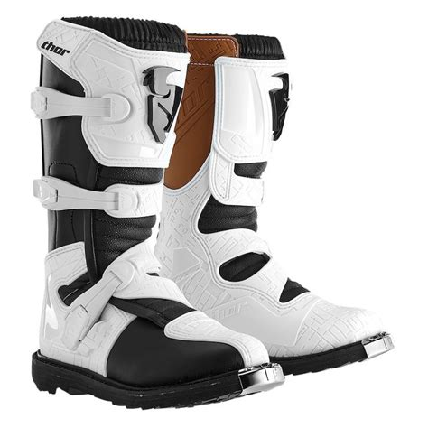 thor t 30 motocross boots thor blitz ce women s boots revzilla