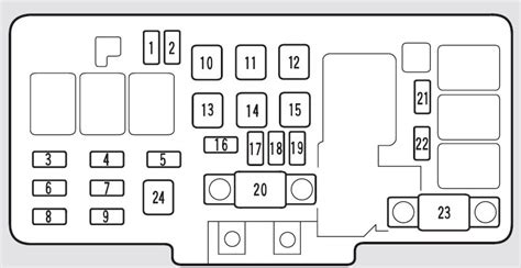 amazing 2000 honda odyssey wiring diagram ideas best image