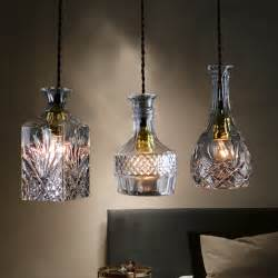 room pendant light buy wholesale chocolate bars from china