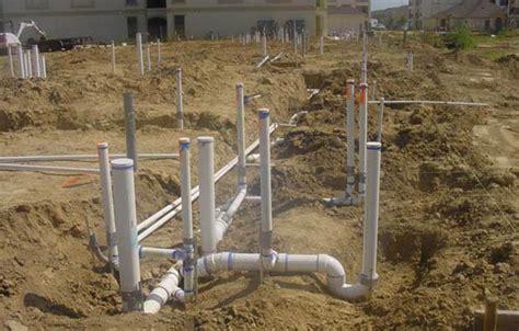Plumbing Supply Baton La by Baton Commercial Plumbing Contractor Allservice