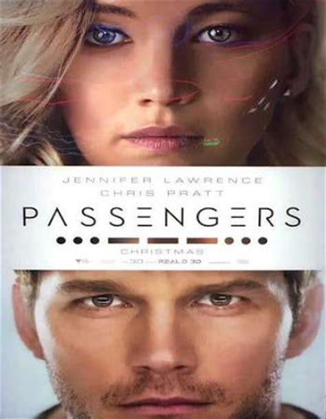 passengers movie online free passengers 2016 full english movie download hdcam worldfree4u