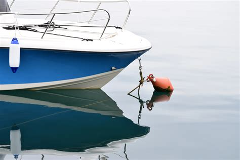 anchor your boat choosing the best anchor for your boat