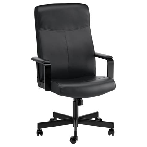 Best Office Chair For Person by Best Office Chair For Person Pictures 88 Chair