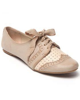 buy womens oxford shoes buy motivation perforated jazz oxford shoe s