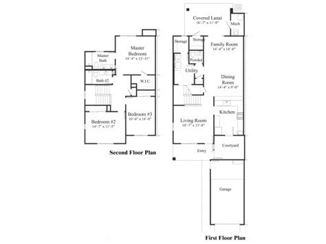 hickam afb housing floor plans 28 hickam afb housing floor plans hickam afb