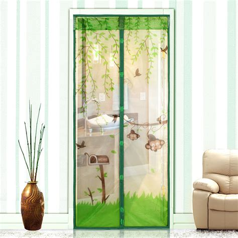 magnetic blackout curtains online get cheap magnetic blinds aliexpress com alibaba