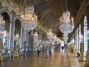 Inside Buckingham Palace Floor Plan naver