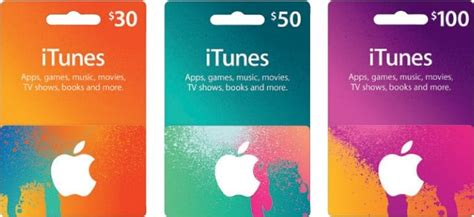 20 Itunes Gift Card - expired save 20 itunes gift 100 images get a 50 itunes gift card for 40 delivered