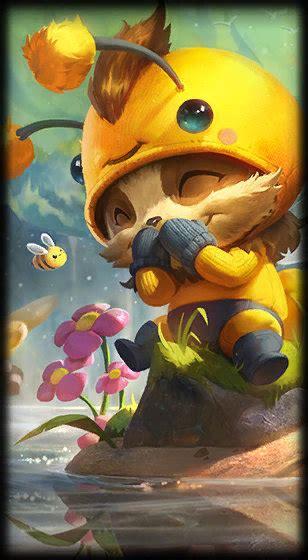 surrender   beemo  patch