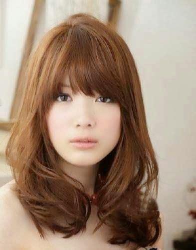 styl rambut masa kini 220 ber 1 000 ideen zu japanische haarschnitt auf pinterest