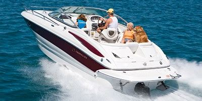 crownline boats address 2012 crownline boats 266 sc price options 2012