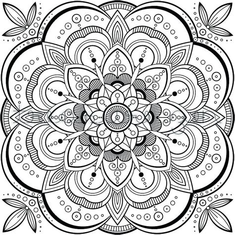 digital coloring book home improvement digital coloring book coloring page