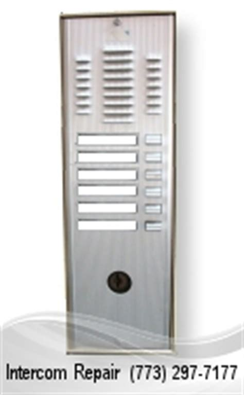 Front Door Buzzer Door Buzzer System Repair Intercom System Repairs Doorbell And Gate Buzzer System Repair