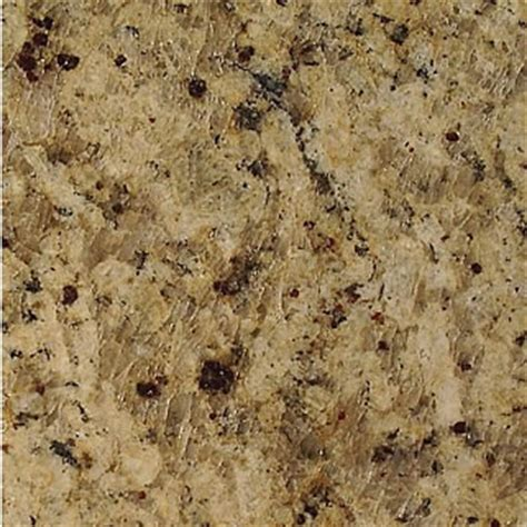granite venetian gold kitchen and bathroom countertop color capitol granite