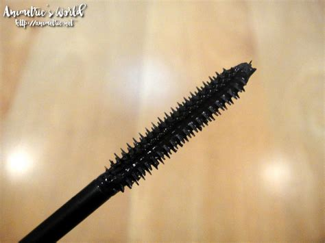 Etude Lash Perm All Shockcara etude house lash perm all shockcara review animetric s world