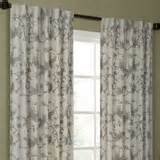 Lowes Kitchen Curtains Curtains Outdoor Curtains And Valances At Lowe S