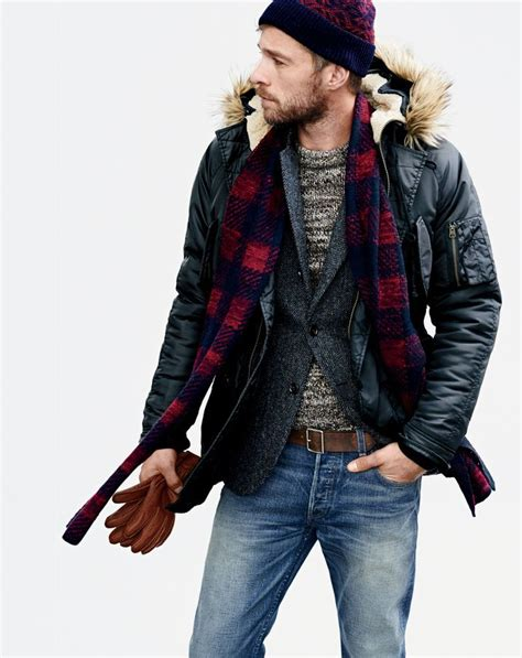 Sweater Leather Patch Maroon Plaid 344 best images about looks s fashion on the kanye west and