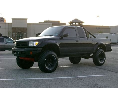 lights for sale roll bar with lights for sale tacoma world