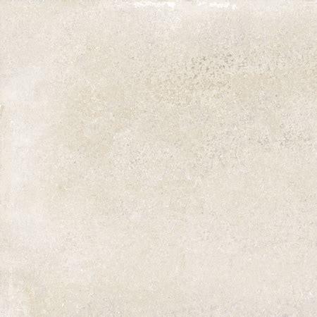 what color is limestone limestone casalgrande padana
