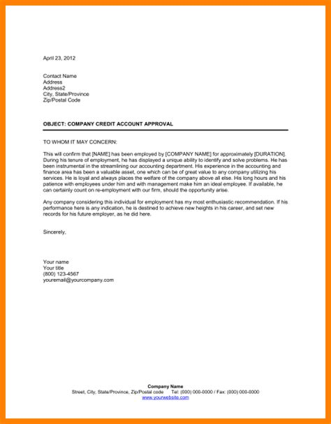 employment letter template doc employment confirmation letter template doc planner
