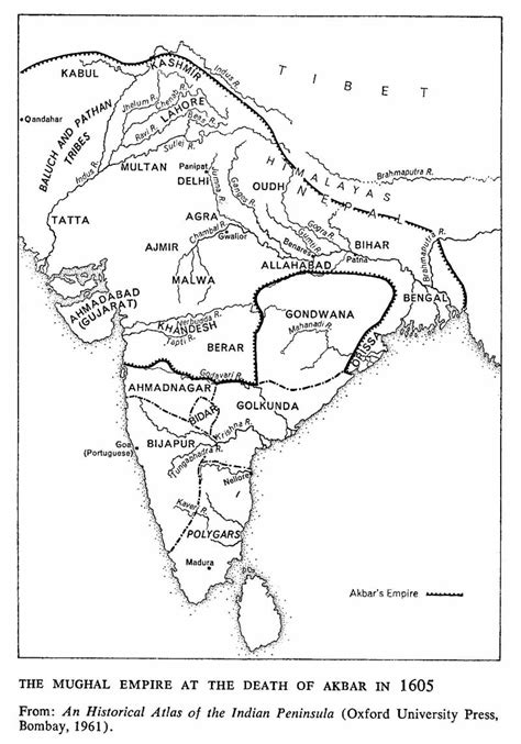 Muslim Civilization in India, by S. M. Ikram, edited by