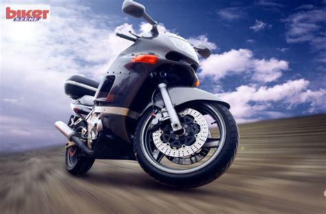 Auspuff Motorrad Bmw by Schnitzer Auspuff Bmw Motorrad