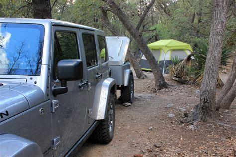jeep kayak trailer 100 jeep kayak trailer jeep cycling u0026 kayak